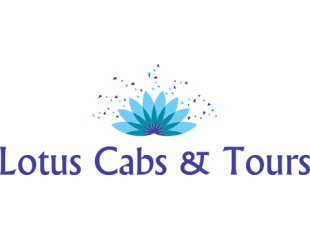 lotus_Galle_cabs