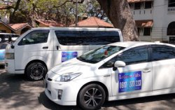 Lotus_Galle_Taxi_Tours