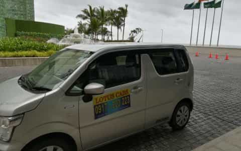 lotus_Galle_cabs_tours